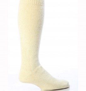 wool rich protective seaboot socks