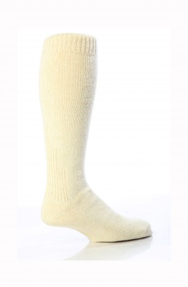 X06 wfh0010crm seaboot sock new