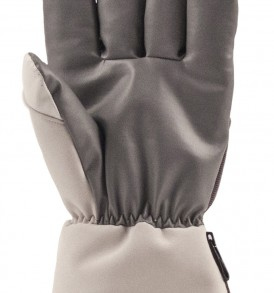 Siberia Cold Store Gloves