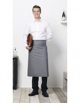 Jassz-Bistro-Medium-Length-Bistro-Apron