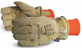 SU678AFTLK Arctic Circle Glove copy