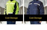 Delf Cold Store Clothing Myths