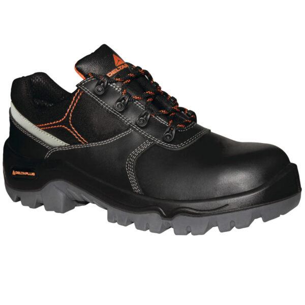 Delta Plus Phocea S3 Composite Safety Shoe