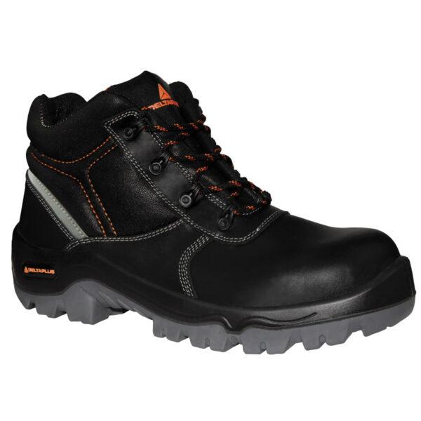 Delta Plus Phoenix S3 CompositeSafety Boots