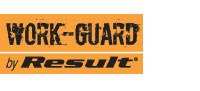 Result Work-Guard Men's Reflect Safety Boots