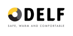 Delf Cocoon Cold Store Range