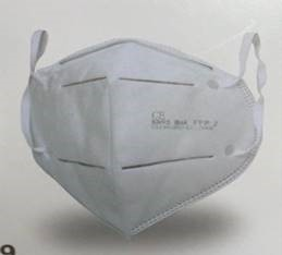 Daily Protective Mask