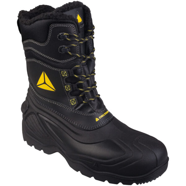 Eskimo Canadian Safety Boots
