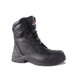 Rockfall Clay Safety Boots