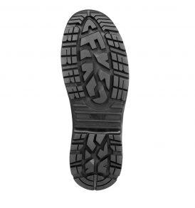 Rockfall Clay Safety Boots