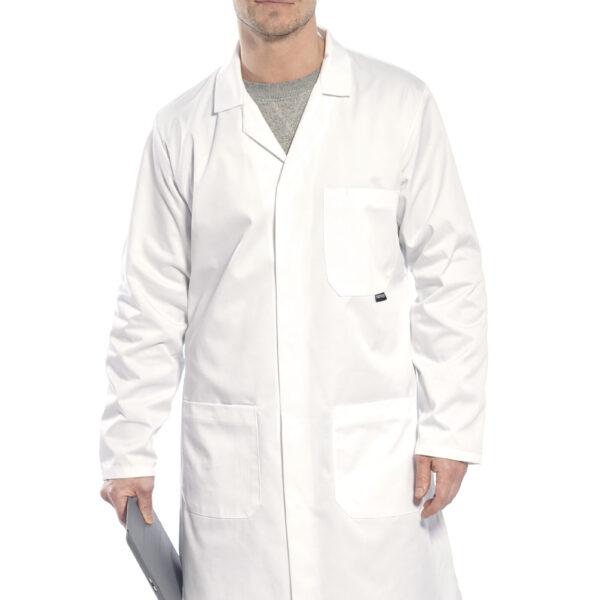 Standard Coat 2852