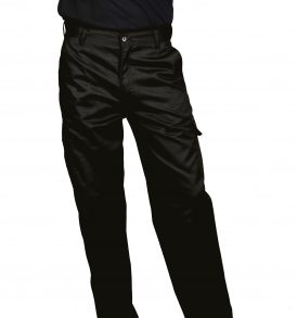 C701 - Combat Trousers