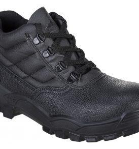 Fw10 - Steelite Protector Boots S1P