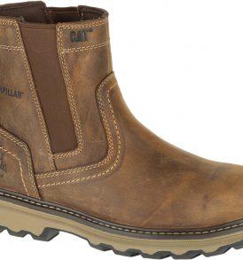 7069 Caterpillar Pelton Dealer Safety Boots
