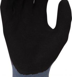Adept Nylon and Lycra Blended Gloves