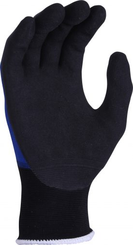 Adept Air Lightweight Gloves