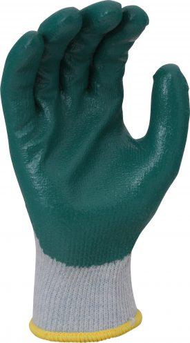 Armaflex Premium Nitrile Palm Coated Gloves