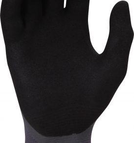 Nitrilon Duo Lite Nitrile Dual Coated Gloves