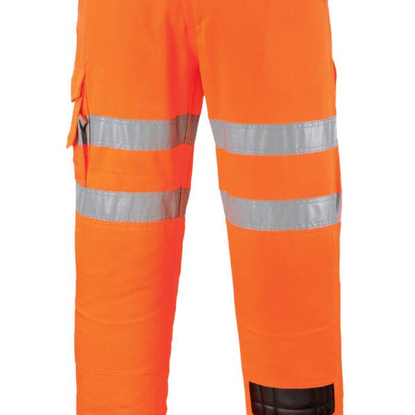 RT46 Rail Combat Trousers
