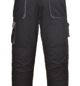 TX11 - Portwest Texo Contrast Trousers