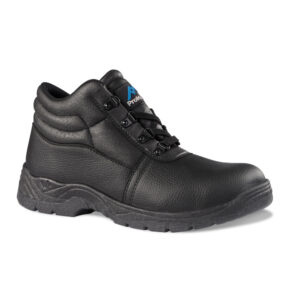 Rockfall Utah Chukka Boots