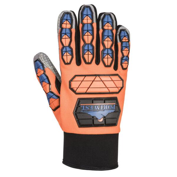 A726 Aqua-Seal Pro Gloves